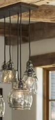Modern And Minimalist Rustic Home Decoration Ideas 62