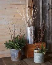 Totally Inspiring Christmas Porch Decoration Ideas 34