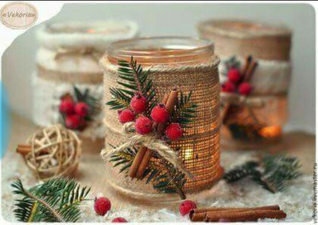 37 Totally Adorable Traditional Christmas Decoration Ideas 10