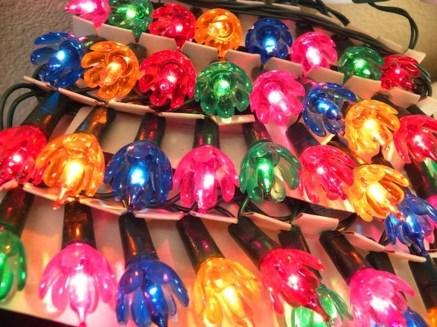 37 Totally Beautiful Vintage Christmas Tree Decoration Ideas 15
