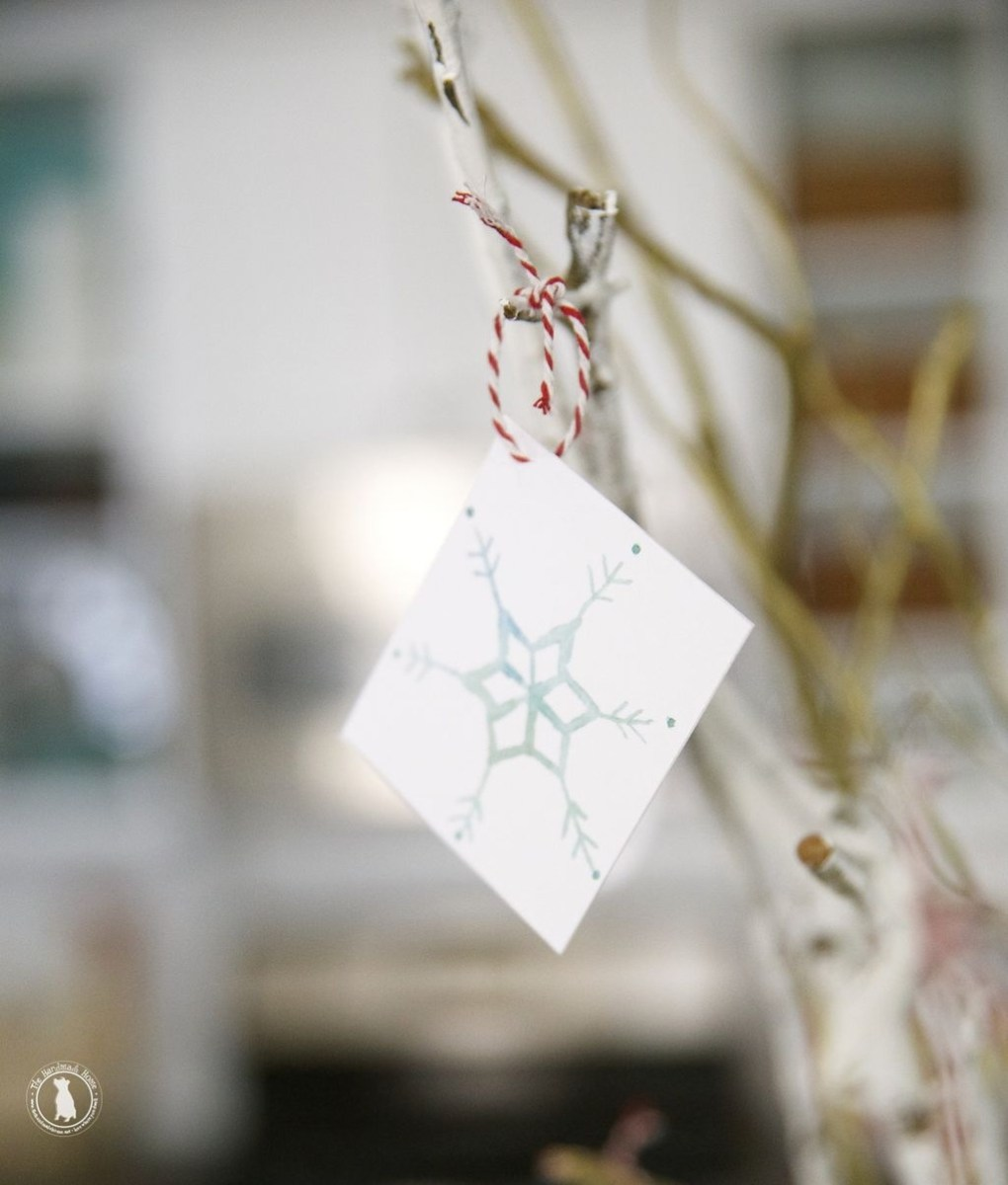 40 Amazing Ideas How To Use Jingle Bells For Christmas Decoration 32