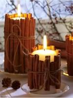 Brilliant DIY Christmas Centerpieces Ideas You Should Try 01