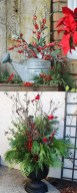 Cheap And Affordable Christmas Decoration Ideas 11