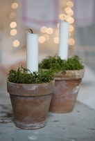 Cheap And Easy Christmas Centerpieces Ideas 03