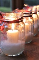 Cheap And Easy Christmas Centerpieces Ideas 09