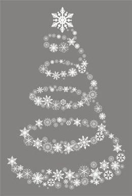Inspiring Home Decoration Ideas With Small Christmas Tree 16