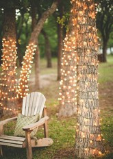 Totally Inspiring Christmas Lighting Ideas You Should Try For Your Home 20