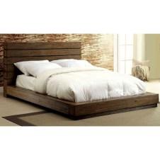 37 Cozy Rustic Bedroom Design Ideas 29
