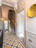 38 Brilliant Hallway Storage Decoration Ideas02