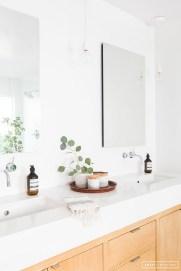 38 Trendy Mid Century Modern Bathrooms Ideas That Inspired 04