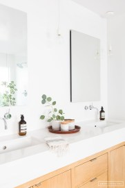 38 Trendy Mid Century Modern Bathrooms Ideas That Inspired 04