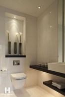 39 Cool And Stylish Small Bathroom Design Ideas04