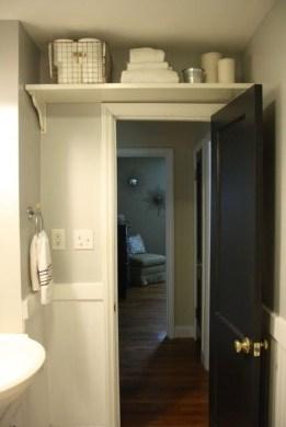 39 Cool And Stylish Small Bathroom Design Ideas17
