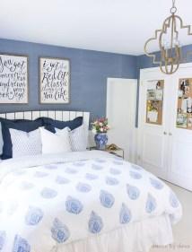 39 Wonderful Girls Room Design Ideas12
