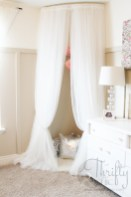 39 Wonderful Girls Room Design Ideas30