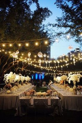 Amazing Backyard Fairy Garden Ideas On A Budget 31