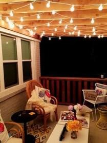 Amazing Backyard Fairy Garden Ideas On A Budget 39