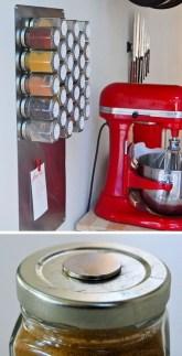 Beautiful Kitchen Decor Ideas On A Budget 08
