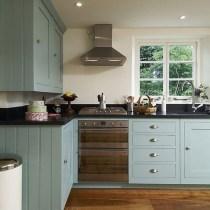 Beautiful Kitchen Decor Ideas On A Budget 09