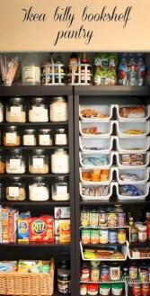 Beautiful Kitchen Decor Ideas On A Budget 12