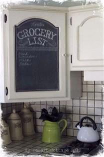 Beautiful Kitchen Decor Ideas On A Budget 25