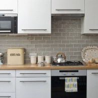 Beautiful Kitchen Decor Ideas On A Budget 30