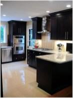 Beautiful Kitchen Decor Ideas On A Budget 32