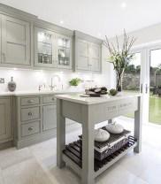 Beautiful Kitchen Decor Ideas On A Budget 36