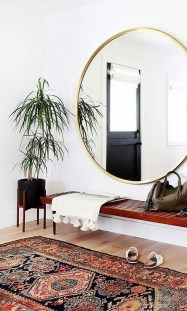 Boho Chic Home Décor Ideas With Mexican Touches04