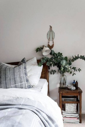 Brilliant Small Apartment Decoration Ideas On A Budget 02