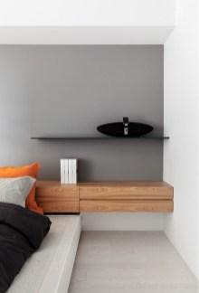 Brilliant Small Apartment Decoration Ideas On A Budget 35