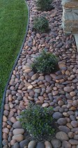 Cozy Backyard Landscaping Ideas On A Budget 24