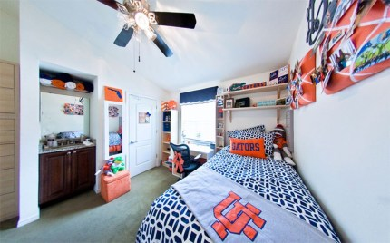 Creative And Cute Diy Dorm Room Decoration Ideas 12