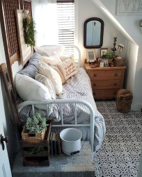 Creative And Cute Diy Dorm Room Decoration Ideas 38