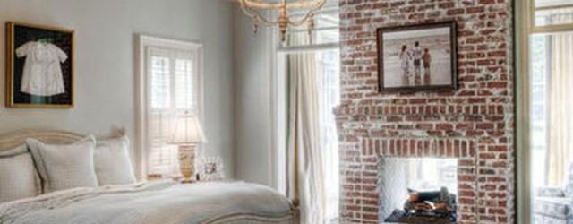 Brick Wall Decoration – HomeDecorish
