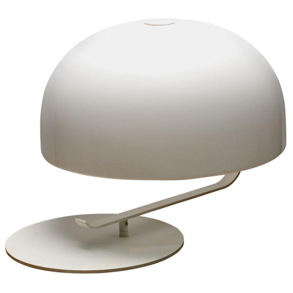 Futuristic Table Lamps Design Ideas For Workspaces 04