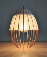 Futuristic Table Lamps Design Ideas For Workspaces 24