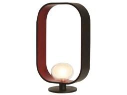 Futuristic Table Lamps Design Ideas For Workspaces 31