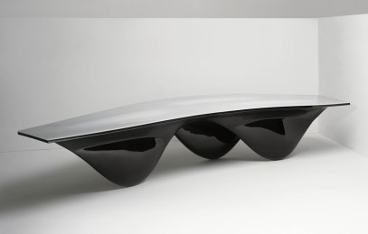 Futuristic Table Lamps Design Ideas For Workspaces 38