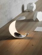 Futuristic Table Lamps Design Ideas For Workspaces 45