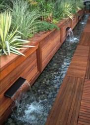 Incredible Small Backyard Garden Ideas 02