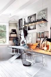 Modern And Stylish Scandinavian Bedroom Decoration Ideas 02