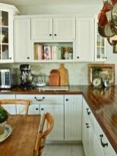 Simple And Cozy Wooden Bathroom Remodel Ideas 03