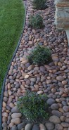 Totally Beautiful Front Yard Landscaping Ideas On A Budget 21
