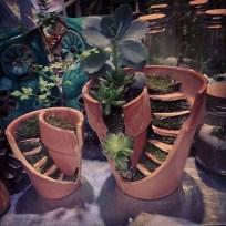 Totally Cool Magical Diy Fairy Garden Ideas 10