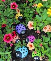 Totally Cool Magical Diy Fairy Garden Ideas 16