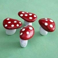 Totally Cool Magical Diy Fairy Garden Ideas 36