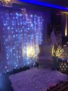 Cozy Winter Wonderland Decoration Ideas 14