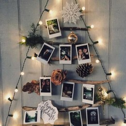 Creative Diy Room Decoration Ideas For Winter 06
