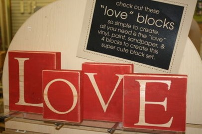 Easy Valentines Decoration Ideas You Should Try For Your Home 22